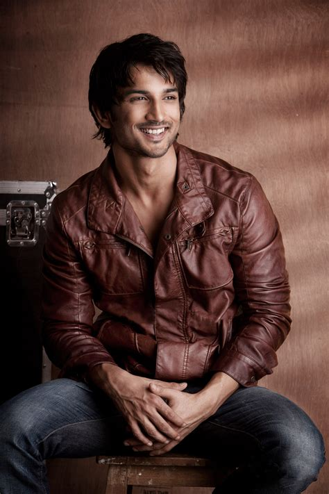 Sushant singh rajput and ankita marriage equality
