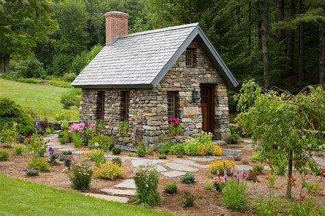 small stone cottage house plans small stone cottages country cottage house plans tiny