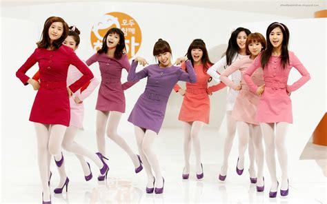 imagenes de coreanas adolescentes rebeld 237 a en la adolescencia ii se sienten aut 233 nticos
