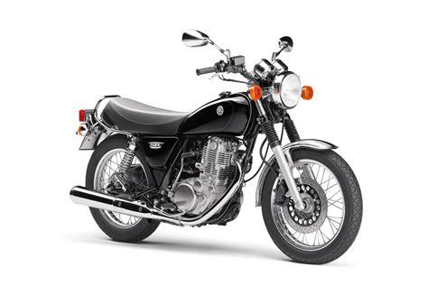 Yamaha Motorrad Sr 400 by 101316 Yamaha 2017 Sr400 Black 3 Motorcycle