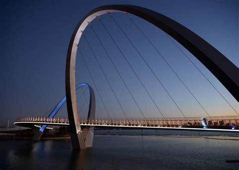 bridge  perths swan river wordlesstech