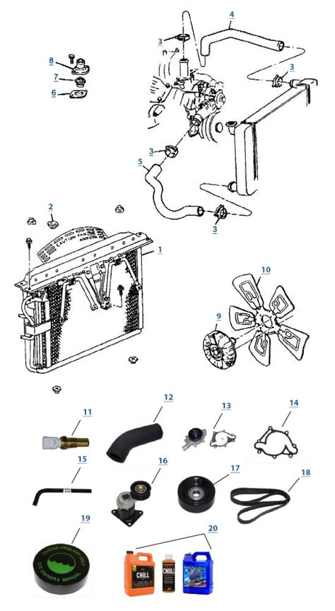 2003 jeep grand driver door wiring diagram 2003