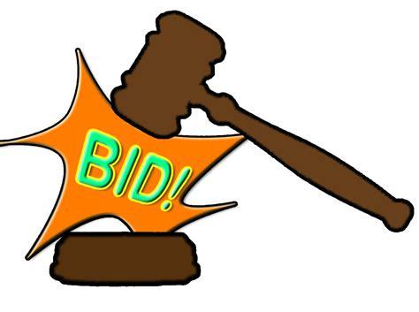auction bid cuckmere brick co ltd v finance ltd