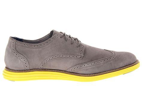 Skechers Nason Grey By Binbaz nason skechers embolden grey zappos free