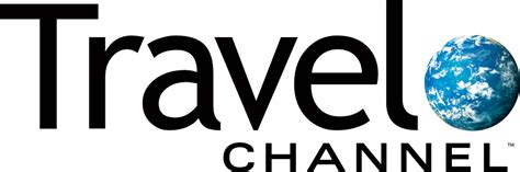 Travel Channel Sweepstake - kenji croman photography wave photographer