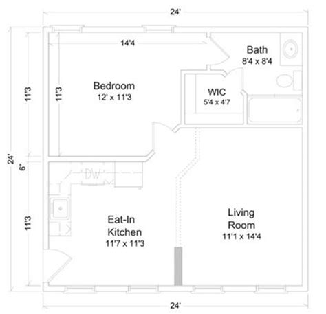 buying a house with in laws inlaw suite house plans house plans home designs