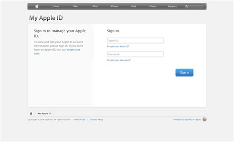 apple id login don t be fooled by fake apple id login pages komando com