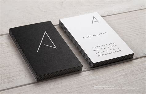 design grafis business card https www google com search q high detailed black on