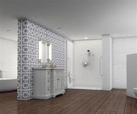 barrier free bathroom design barrier free bathroom design 28 images bathroom layout