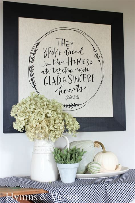 mary martha home decor how to frame a mary and martha tea towel hymns and verses