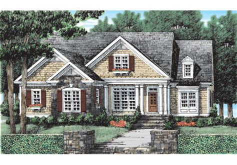 frank betz house plans with basement photo tour frank betz associates inc the hickory grove house plan ddwebddfb 3800