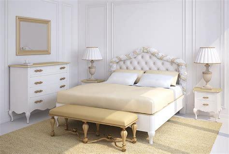 arrange furniture   bedroom apartmentguidecom