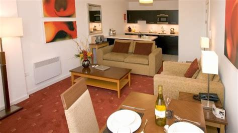 premier appartments manchester hotels near manchester arena the best hotels close to the