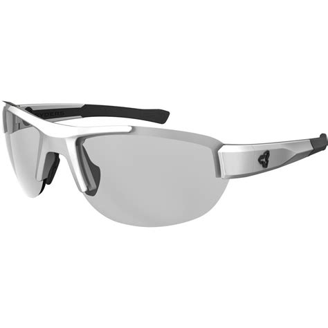 Sunglass Kacamata 2197 Polarized Anti Fog ryders eyewear crankum polarized sunglasses s backcountry