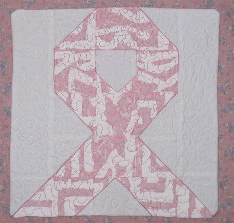 quilt pattern ribbon mywebquilter com ribbon quilt block