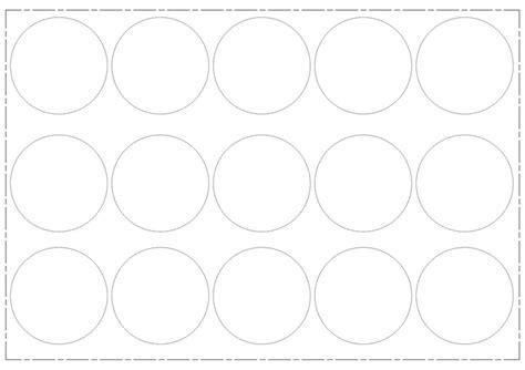 wheels template   train party  printables pinterest wheels parties  templates