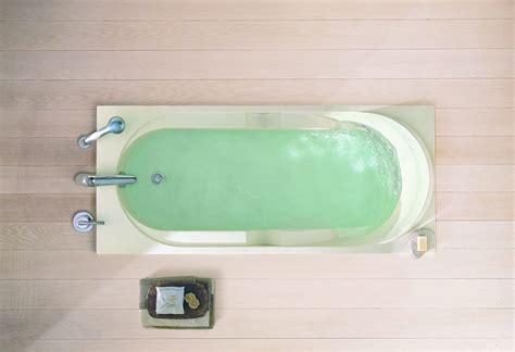 fiche produit sdb la baignoire 224 encastrer salledebains fr