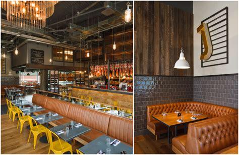 restaurant sofa design how to design restaurants bars that enhance the customer