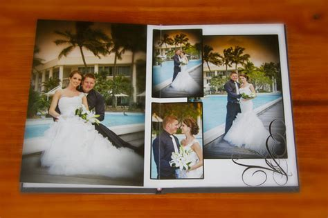 Professional Wedding Albums by Professional Photography Wedding Albums Is Fotografie