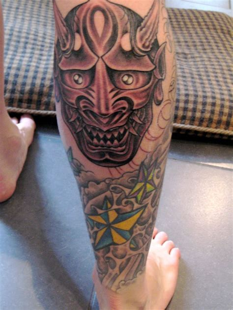 best hannya mask tattoo 41 best images about hannya mask tattoos on pinterest