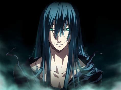 dies irae anime episode 1 vostfr 水銀 ryo84211248