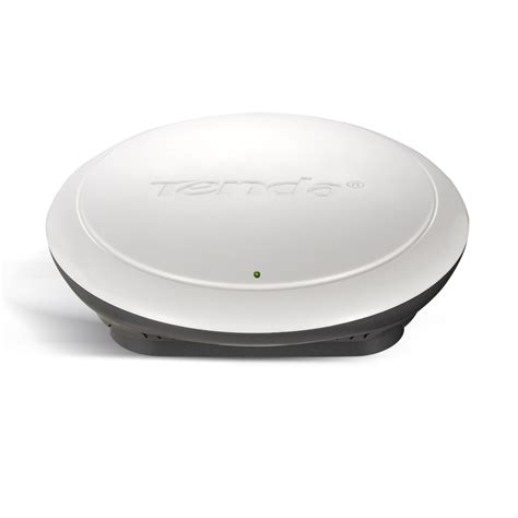 tenda wireless tenda w301a wireless n 802 11n wifi 300mbps lisconet