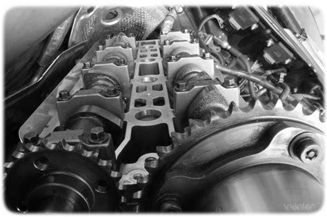 engines jaguar aj v8 aronline aronline jaguar aj v8 bildergallerie xkjaguar com