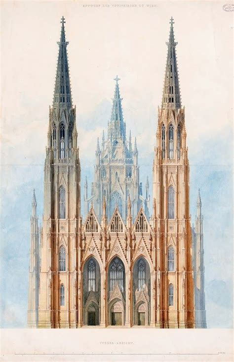 fascinating buildings never built skyscrapercity historical designs utopias monuments never built