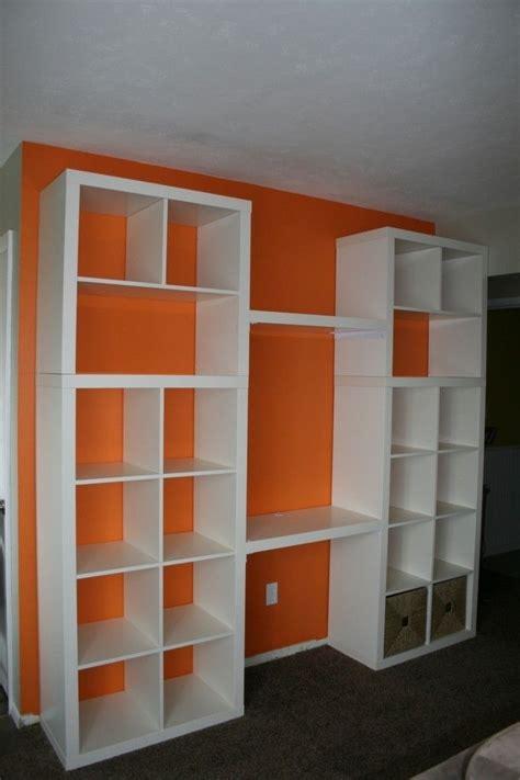wall shelves wall mounted shelving units ikea wall