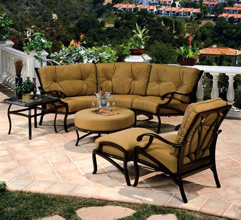 fascinating clearance patio furniture conversation sets