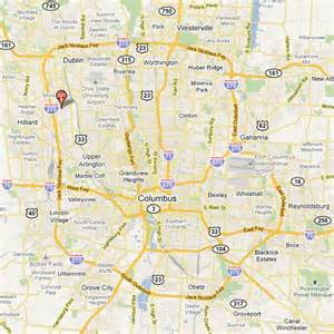 Hilliard Ohio Map by Hilliard Oh Pictures Posters News And Videos On Your