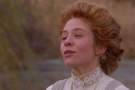 anne of avonlea anne anne of avonlea anne of green gables image 4317244 fanpop