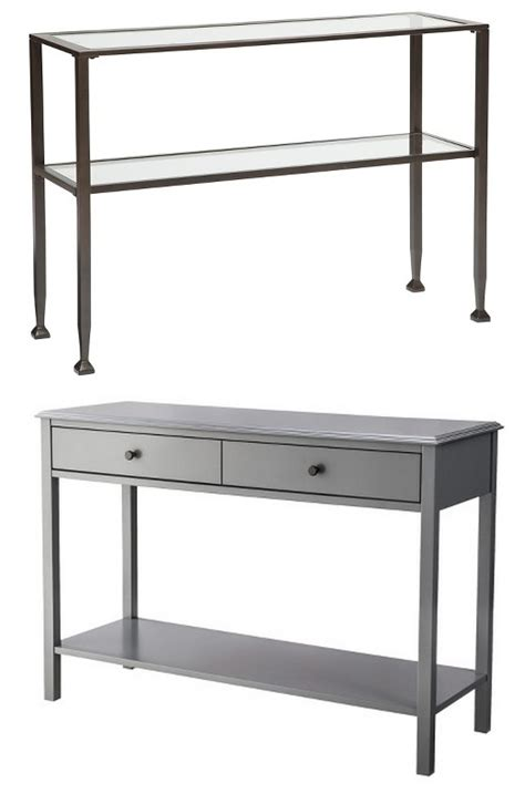 bedroom console table master bedroom redecorating feathers and stripes