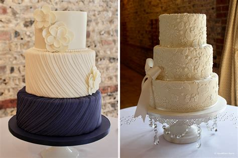 real wedding cake ideas that you to see