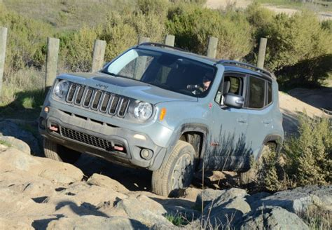 anvil jeep renegade jeep renegade trailhawk anvil images