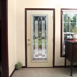 exterior back doors for home side doors and back doors are secure and convenient