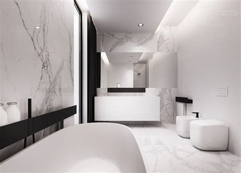 white bathroom interior design clean and neat small space bathroom design clean modern decor