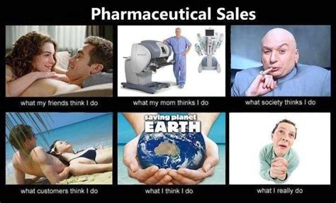 1000 ideas about pharmaceutical sales on