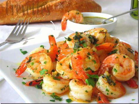 fruit l avocat en arabe recettes de fruits de mer et ap 233 ritif
