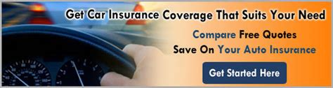 Get Car Insurance Quotes by Get Cheapest Sr22 Auto Insurance Quotes