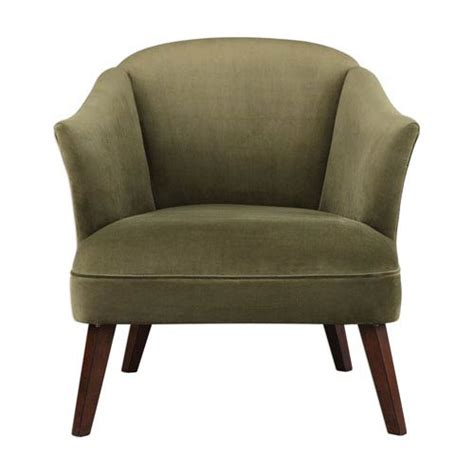 Unique Accent Chair Unique Accent Chairs Bellacor