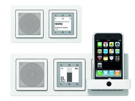 In Design Home App Cheats by Berker Unterhaltung Aus Der Wand Audio Video Foto Bild