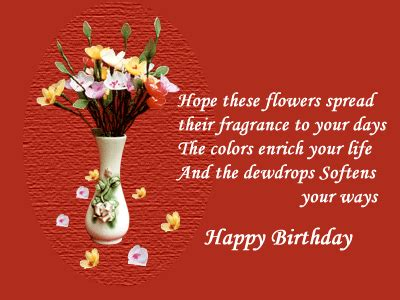 Birthday Card Saying Birthday Card Quotes Quotesgram