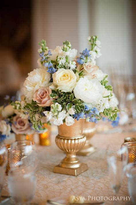 Asya Baby Yellow 25 best ideas about blue wedding flower arrangements on