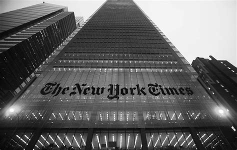 home design ltd new york ae390 a2 new york times building
