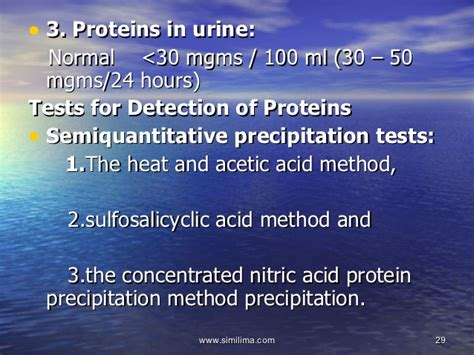 protein 0 3 in urine urinalysis protein 3 diet cominter