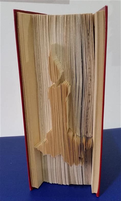 Ideas R Us Software Crafty49 S Book Folding Pattern Maker Book Folding Template Maker
