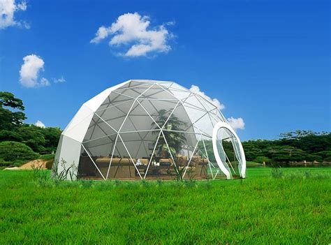 geodesic dome dia 10m geodesic dome tent for sale shelter structures