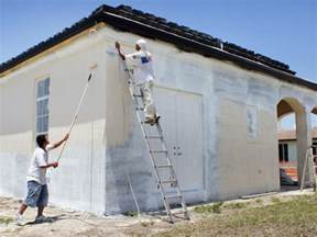 how to paint a house exterior 7 tips on how to paint a house mybktouch com