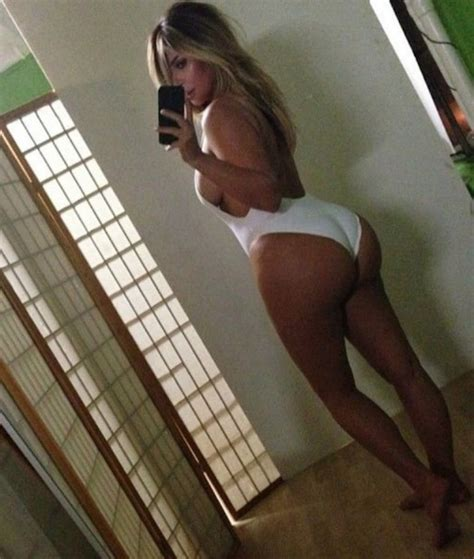 Kim Kardashian S Yansh Is Out On Instagram Awesomely Luvvie